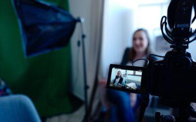 Jobba smart med ditt innehåll – så blir du kostnadseffektiv i kris
