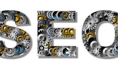 5 tips på hur du sökmotoroptimerar din webb